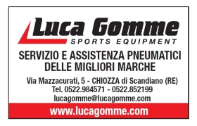lucagomme