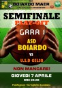 boiardo basket playoff